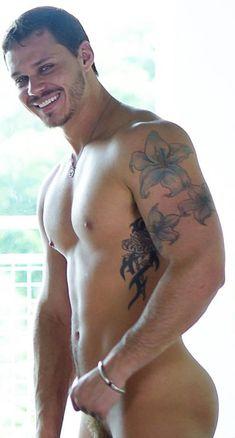 echte männer porno schöner nackter arsch