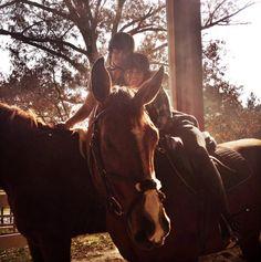 Ian Somerhalder Publicly Raves About Loving & Needing Nikki�Reed
