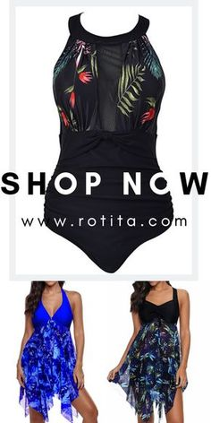 b85d6d37f5760 Look hotter this summer in this on trend swimwear.These comfortable  swimsuits will make you
