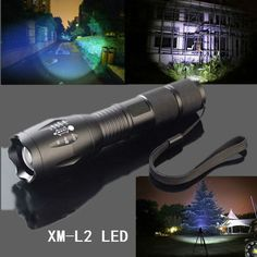 Orderly Red Light Mini Led Flashlight Zoomable Flashlight Torch 3-mode Red Led Flahlight Torchlight Led Lamp Torch Lights & Lighting aa/ 14500