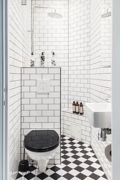 Related posts: great bathroom design ideas for small spaces 80 Cool Small Master Bathroom Remodel Ideas Small Bathroom Design Ideas Modern Small Bathroom Decor Ideas On A Budget Beautiful Small Bathrooms, Tiny Bathrooms, Tiny House Bathroom, Bathroom Design Small, Bathroom Interior Design, Basement Bathroom, Attic Bathroom, Very Small Bathroom, Small Space Bathroom