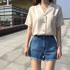 "k-ayo: ""  stitche linen shirt 30,000 won ""엠카지노사이트✍【∥MVP17。COM∥】✍카지노게임사이트엠카지노사이트✍【∥MVP17。COM∥】✍인터넷바카라사이트엠카지노사이트✍【∥MVP17。COM∥】✍온라인카지노사이트"