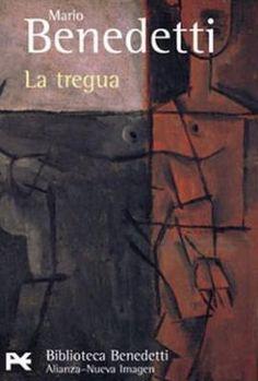 La Tregua por Mario Benedetti | Lectorati