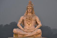 shiva meditation - Pesquisa Google