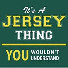 """""""It's A BUFFY thing, you wouldn't understand !"""" T-Shirts & Hoodies by satro You Are Perfect, Love You, My Love, Jersey Girl, New Jersey, Shirt Shop, T Shirt, Samsung Galaxy Cases, Iphone Cases"""