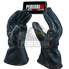 Fencing Gloves For more detail click the link below #Fencing #Gloves #fencing #equipment #sport #fencing #equipment #singapore #fencing #equipment #sydney #fencing #gear #singapore #fencing #equipment #south #africa #fencing #equipment #san #francisco #fencing #equipment #toronto #fencing #gear #toronto #fencing #equipment #toronto #store #fencing #equipment #terms #fencing #equipment #tokyo #fencing #equipment #thailand