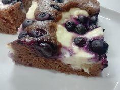 Cheesecake, Desserts, Basket, Tailgate Desserts, Deserts, Cheesecakes, Postres, Dessert, Cherry Cheesecake Shooters