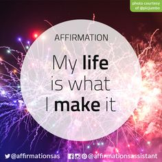Photo credit: @picjumbo #affirmation #affirmations #positiveaffirmations #positive #motivation #motivational #loa #lawofattraction #happiness #happy #youdeserveit #positiveaffirmation #energy #succeed #positivevibes #positivethinking #positivethoughts #selflove #confidence