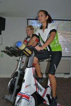 pedal studio wimbledon - www.pedalstudio.co.uk  #pedalstudio  #spinning #indoor cycling #spinning class