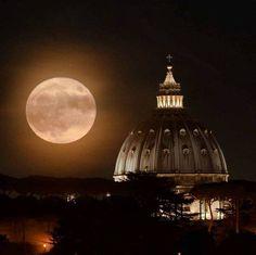 Roma Fanpage.it
