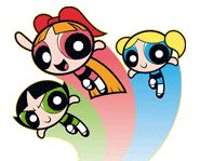 Google Image Result for http://uploads.kidzworld.com/article/25476/a9663i1_powerpuff-185.gif