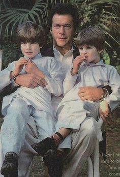Imran Khan PTI on Pinterest | Imran Khan, Pakistan and ...