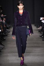 Rag & Bone Fall 2013 Ready-to-Wear Collection on Style.com: Complete Collection