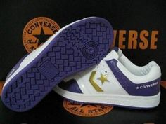 Converse Shoes, Front Row, Louis Vuitton, Stars, Sneakers, Fashion, Tennis, Moda, Slippers