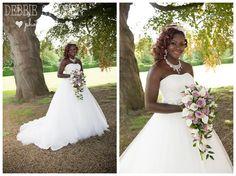 Hotel Wedding, Vibrant Colors, One Shoulder Wedding Dress, Bridesmaid, Purple, Wedding Dresses, Image, Fashion, Maid Of Honour
