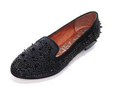i love loafers and i loove sam edelman