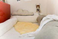 lit au sol 1 on se lance chaque fois je me dis qu 39 il. Black Bedroom Furniture Sets. Home Design Ideas