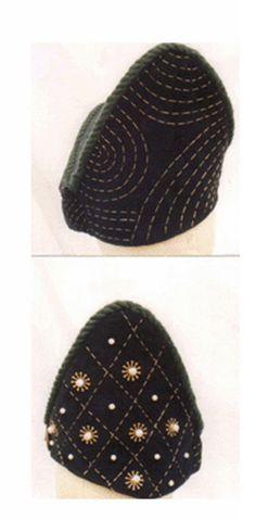 d5755021063 Medieval Hat