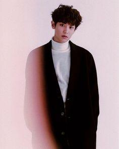 Exo ve tepkileri Baekhyun, Park Chanyeol Exo, Kpop Exo, Exo Chanbaek, K Pop, Kim Jong Dae, Music Genius, K Wallpaper, Xiuchen