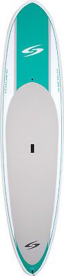 Stand Up Paddleboards 177504: Surftech Horizon Ast Sup Paddleboard Sz 11Ft 6In X 33In -> BUY IT NOW ONLY: $959.95 on eBay!