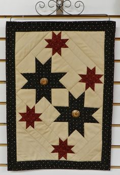 """Adel Quilting & Dry Goods Co.: Preview """"My Sunday Sewday"""""""