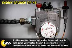 Energy Saving Tips, Save Energy, Energy Providers, Gas Service, Save Yourself, Saving Money, Hot, Water, Kids