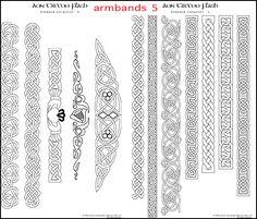 == Aon Celtic Art ==You can find Celtic art and more on our website. Viking Art, Viking Symbols, Mayan Symbols, Egyptian Symbols, Ancient Symbols, Celtic Patterns, Celtic Designs, Celtic Drawings, Bracelet Viking