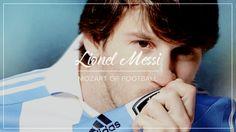 Los datos más importantes de #Messi