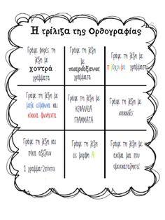 Social Work Activities, Educational Activities, Learning Activities, 1st Day Of School, School Staff, Summer School, Kids Education, Special Education, Teacher Boards