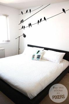 Pretty and fem - http://idea4homedecor.com/pretty-and-fem-3/ -#home_decor_ideas #home_decor #home_ideas #home_decorating #bedroom #living_room #kitchen #bathroom #pantry_ideas #floor #furniture #vintage #shabby