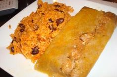 Love learning the traditional Puerto Rican foods that we make like Pasteles and spend time bonding with you. Puerto Rican Dishes, Puerto Rican Cuisine, Puerto Rican Recipes, Mexican Food Recipes, Ethnic Recipes, Pasteles Puerto Rico Recipe, Pasteles Recipe, Puerto Rico Food, Puerto Rican Pasteles