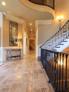 Traditional Luxury MANSION Design, Pictures, Remodel, Decor and Ideas - page 5