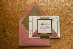 LAUREN Suite // STYLED // Glitter Package