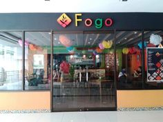 Bacolod Restaurants