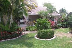 Listings Search - Palm Beach County Experts