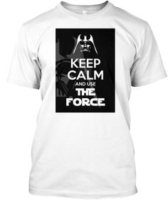 THE FORCE 2015