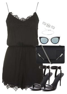 """""""Unbenannt #1790"""" by luckylynn-cdii ❤ liked on Polyvore"""