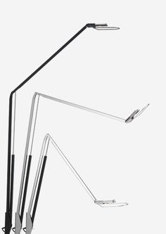 LIFTO Table lights | BELUX