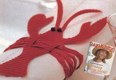 Rap, Retro, Crochet, Diy Ideas, Wraps, Ganchillo, Craft Ideas, Retro Illustration, Crocheting