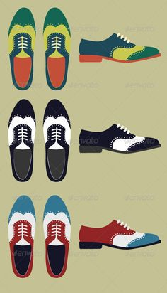 VECTOR DOWNLOAD (.ai, .psd) :: http://jquery.re/pinterest-itmid ...