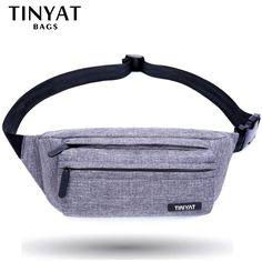 Id Rather Be Surfing Sport Waist Pack Fanny Pack Adjustable For Travel