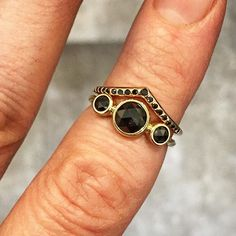 4,504 Followers, 999 Following, 1,077 Posts - See Instagram photos and videos from LITTLE BIRD Ring Consultants (@littlebirdtoldyou) Black Diamond, Old World, Diamond Engagement Rings, Followers, Going Out, Gemstone Rings, Posts, Jewellery, Bird