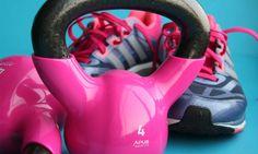 ¿Cuáles son las diferencias entre los ejercicios aeróbicos y los ejercicios anaeróbicos? ¿Con qué ejercicios voy a conseguir mejores resultados? ¿Cuáles serán más beneficiosos para lograr mis objetivos? http://www.manipulador-de-alimentos.es/blog/difencias-entre-ejercicios-aerobicos-y-anaerobicos/