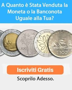 c096911dc0 Monete Euro Rare – Il valore dei 2 euro rari e dei 2 centesimi rari