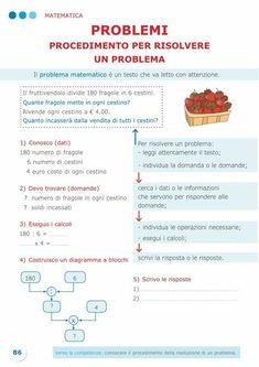 Italian Language, Math For Kids, Math Activities, Homeschool, Education, 3, Geography, Math Stations, Teaching