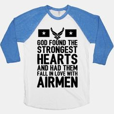 It takes a strong heart to love someone in uniform. The loved ones who protect us overseas give us a bond that's stronger than steel and wider than any distance. Whether you're special someone... | Beautiful Designs on Graphic Tees, Tanks and Long Sleeve Shirts with New Items Every Day. Satisfaction Guaranteed. Easy Returns.