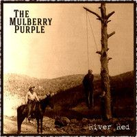 River Red - Teaser by themulberrypurple on SoundCloud