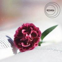 #08 - o que a Bíblia diz sobre a morte? de Metanoia na SoundCloud