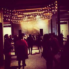 #lilyeliteaffairs #bartending #events #eventplanning #birthdayplanning #DCCA #birthdayparty
