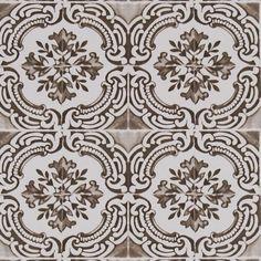Azulejos PCL014/06 Wallnut